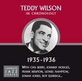 Teddy Wilson - Spreadin' Rhythm Around (12-03-35)