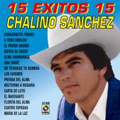 15 Exitos 15-Chalino Sanchez