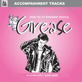 [Download] Summer Nights (Karaoke Version) MP3
