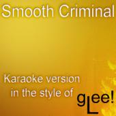 Smooth Criminal (Originally Performed by Glee cast)
