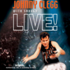 Scatterlings of Africa (Live) - Johnny Clegg & Savuka