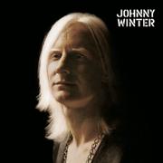 Johnny Winter - Johnny Winter - Johnny Winter