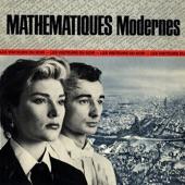 Mathématiques Modernes - Disco Rough