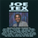 I Gotcha - Joe Tex