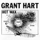 Grant Hart - You're the Reflection of the Moon On the Water