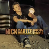 Nick Carter - Girls In The USA