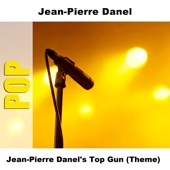 Jean-Pierre Danel - Beverly Hills 90210 (Theme) - Original