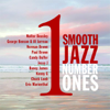 Various Artists - Smooth Jazz #1s  artwork