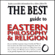 Diane Morgan - The Best Guide to Eastern Philosophy and Religion