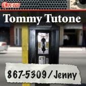 Tommy Tutone - 867-5309 Jenny