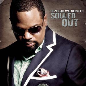 Hezekiah Walker - God Favored Me, Pt. 1