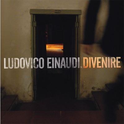 Divenire - Ludovico Einaudi album