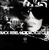 Black Rebel Motorcycle Club - All You Do Is Talk