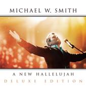 A New Hallelujah (Live)