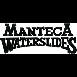 Manteca singles