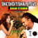 Unconditional Love - Jah Cure