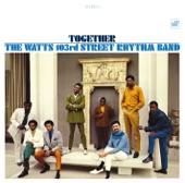 The Watts 103rd Street Rhythm Band - Do Your Thing