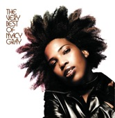 LIVE Chillout - -Macy Gray - Still