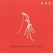 Vaz - Amateur Spark Era