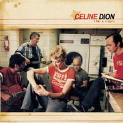 1 fille & 4 types - Céline Dion - Céline Dion
