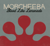 Morcheeba - Blood Like Lemonade artwork