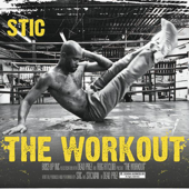 The Workout-Stic.man