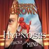 Derren Brown - Hypnosis: Tricks of the Mind Grafik