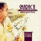 Maraca and his Latin Jazz All Stars - Danzón Siglo XXI (feat. Sayaka violinist from Japan)