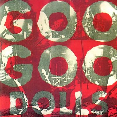 Goo Goo Dolls - The Goo Goo Dolls