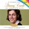 De Regenboog Serie: De Grootste Hits - Danny Cardo