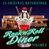 Johnny & The Hurricanes - Buckeye (Digitally Remastered) 插圖