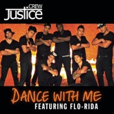 Dance With Me (feat. Flo Rida) - Single