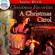 Charles Dickens - A Christmas Carol [PC Treasures Version]