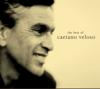 Cucurrucucu Paloma - Caetano Veloso