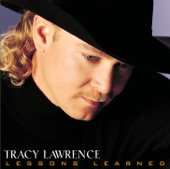 TRACY LAWRENCE - LONELY