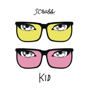 Scrubb - คนนี้