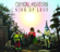 Follow - Crystal Fighters