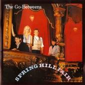 THE GO-BETWEENS - Attraction