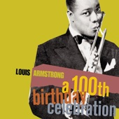 Louis Armstrong - Honey, Do! (Remastered - 1996)