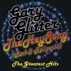 Gary Glitter - Rock 'n' Roll, Pt. 2 Grafik
