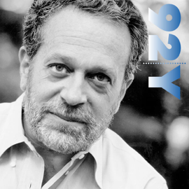 Robert B. Reich in Conversation with R. Thomas Herman at 92nd Street Y: The New 'Super' Capitalism audiobook