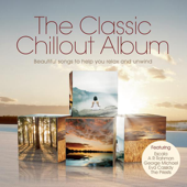 The Classic Chillout Album
