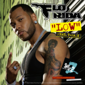 [Download] Low (feat. T-Pain) MP3