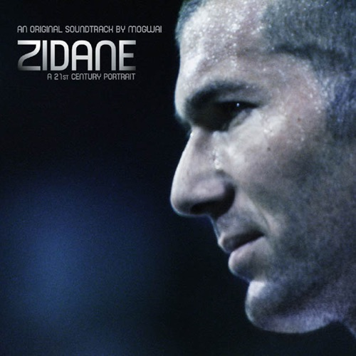 https://mihkach.ru/mogwai-zidane-a-21st-century-portrait-an-original-soundtrack-by-mogwai/Mogwai – Zidane — A 21st Century Portrait (An Original Soundtrack By Mogwai)