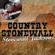 Ol' Blue - Stonewall Jackson