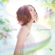 Do You Remember? - moumoon
