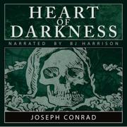 Download Heart of Darkness (Unabridged) Audio Book