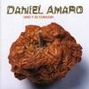 Daniel Amaro