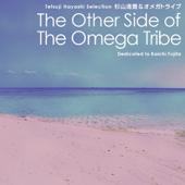 Tetsuji Hayashi Selection - The Other Side of The Omega Tribe