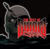 The Best of Sword (Bonus Track Version)